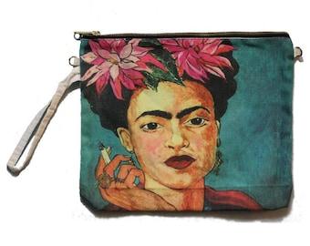 Frida Khalo bag