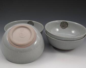 handmade dinnerware | etsy, Hause ideen