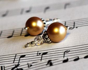 """BC-1806 """"Turandot"""" (2)"""
