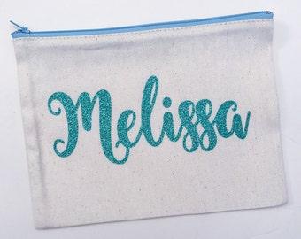 Melissa Cosmetic Bag