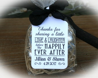 Engagement party favor, Rehearsal Dinner Favor, Engagement Favor, Rehearsal Favor, Bridal Shower favor
