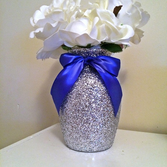 Centerpieces for weddings baby showers by