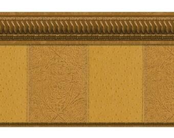 081151 LL Contemporary LL81151 Wallpaper Border