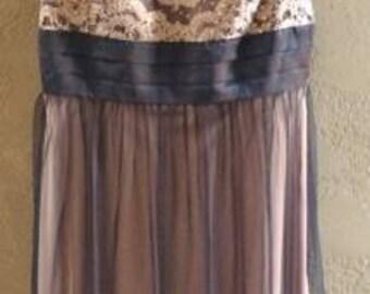 Jessica Howard Evenings Dress
