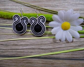 earrings (nr213)