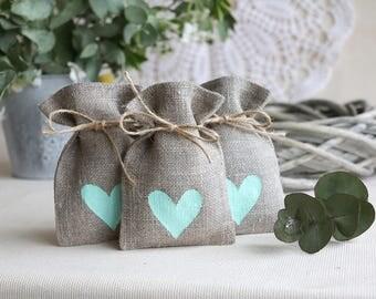 Wedding Favor Bags Wedding Favors Wedding Candy Bags Wedding Bags Bridesmaid Gift