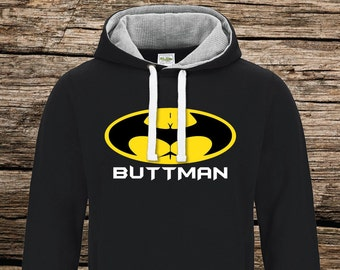 Buttman Nude Photos 9