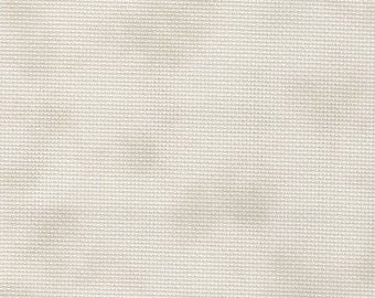 Fabric Flair  Cloud Stone 14 count Aida - Ideal for Cross Stitch