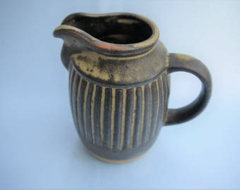 Vintage small Tremar JugX