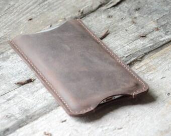 Leather Wallet  google Nexus 6  Case,Leather  Moto X Case,Leather google Nexus 6P Sleeve, Nexus 6 Pouch Moto X Pro case  Moto X Pure Edition