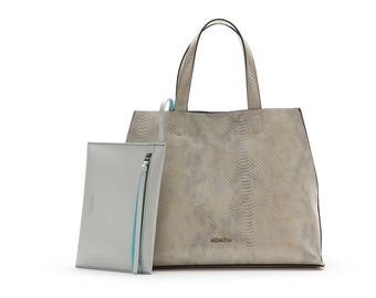 Galiota Shopper Bag