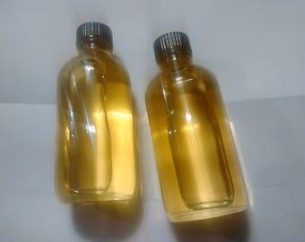 Nourishing, Body Oil Blend, Hair Oil Blend, Oil Blend, Nourishing Body Oil, Nourishing Hair Oil, Sweet Almond Oil Blend, Hair Body Oil Blend