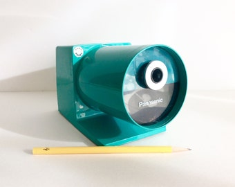 Old Pencil Sharpener Etsy