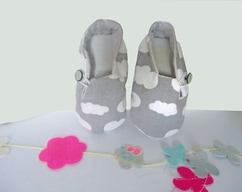Bootees for baby-slipper for kids-