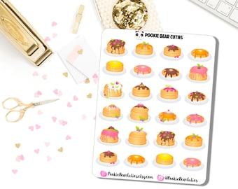Pancake Stickers!-025