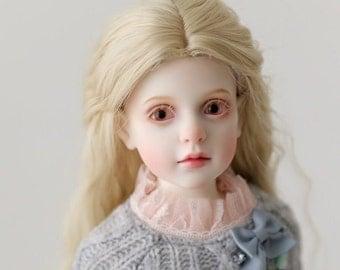 Wig_S01_Blonde (6-7inch)
