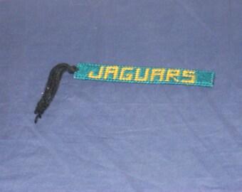 Jacksonville Jaguars   Bookmark