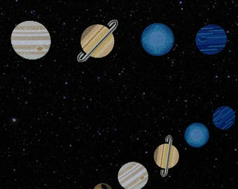 Planets Cross Stitch pattern set NASA space solar system Modern Counted Cross Stitch Sale Multi Buy deal instant PDF download science DIY