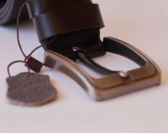 LEATHER BELT,black belt,belt for men,belt for boy,fashion belt,belt for gift,
