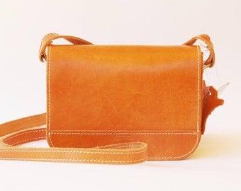 LEATHER BAG,real leather bag,hand made bag,made in Greece,nice gift bag,bag for women bag for girl,bag for all day