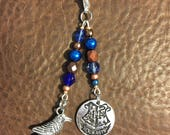 Ravenclaw Planner Charm