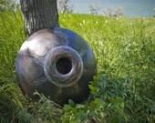 GUBAREV drum Dream Catche...