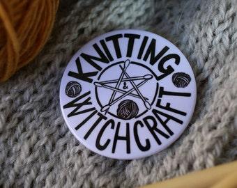 "Shop ""witchcraft"" in Accessories"