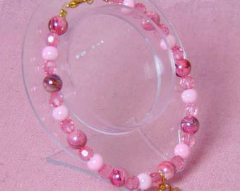 Sailor Lolita Bracelet