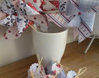 Windmills - Theme Holidays