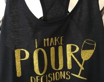 Wine Gift,  Wine Shirt, Wine Tank, Wine Lover Gift, Wine Lover Shirt, Wine Lover Tank, Bachelorette Party Shirt, Bachelorette Party Tank