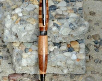 Roadster pen