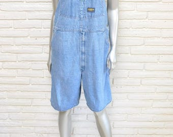 Blue dress size 5t overalls