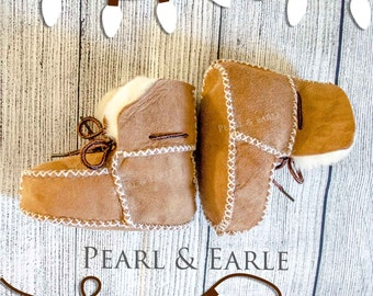 Baby Boots, Winter Baby Boots, Baby Booties, Winter Baby Clothes, Baby Hat, Baby Leather Boots, Toddler Boots, Baby Shoe, ugg, Baby Gift