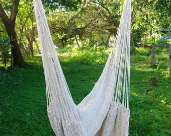 Hammock Chair Two Points