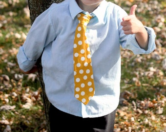 Little Boy Ties - 3T, 4T, 5T - Church Ties - Mossy Oak, John Deere, Christmas, Baseball