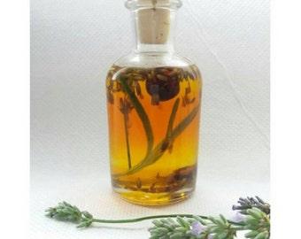 Apothecary Rosehip Face Serum Oil 50g