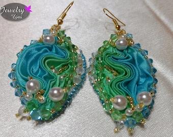 Jewelry CZ
