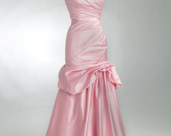 Mother of the Bride/ Prom/ Evening Gown
