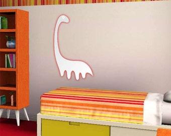 lmpara de pared dino lmpara led para habitacin infantil lmparas con forma de animales