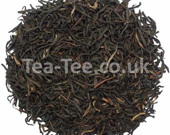 Black Tea INDIA - Assam FTGFOP 1 Dirial