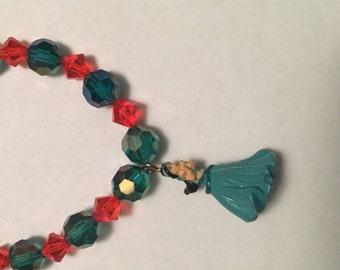 Aladdin Bracelet