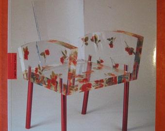Japanese Design by David Dietz