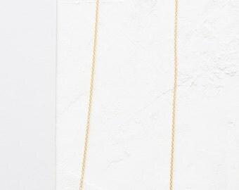 Kim Necklace, Geometric Necklace, Geometric Jewelry, Scandinavian design