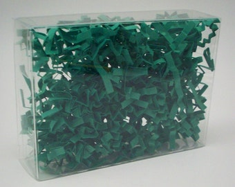 Clear Soap Boxes - Pack of 25