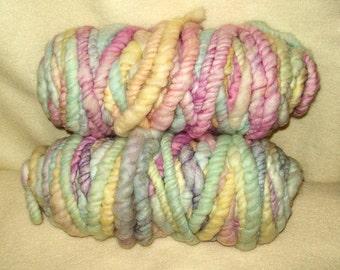 Super Bulky Yarn-Big Yarn-Core Spun Yarn-Twist Yarn-Chunky Yarn-Bulky Knitting Yarn-Novelity Yarn-Big Art Yarn-Jumbo Yarn-Photo Prop Yarn