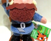 The Island of Misfit Toys, Yukon Cornelius, CVS, Rudolph the Red-Nosed Reindeer, TV program, Character
