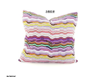 CLEARANCE sale- Southwestern Decor, Aztec Pillow Covers, Tribal Cushion covers, Colorful Pillow Covers, Bohemian Decor, Large Pillow