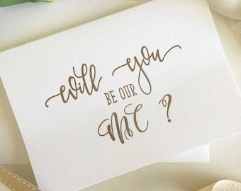 Wedding party gift Etsy