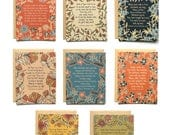 Set of 32 Hymn Greeting Cards 15% off