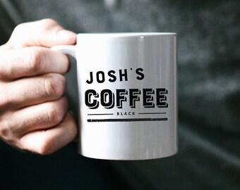 Personalized Mug, Personalized Gift, girlfriend gift, Mug, Custom Mug, Husband Gift, Custom Mug, Custom Gift